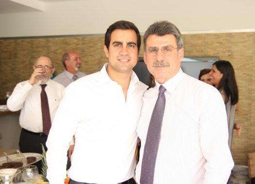 Filho Rodrigo