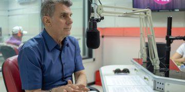 250520_Arquvio Entrevista rádio_Benício Moreira