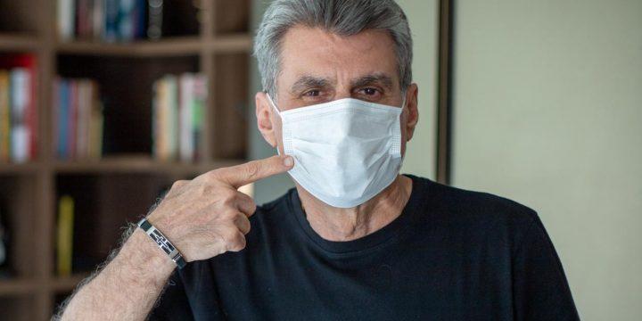 Boa Vista abre comércio com fim da pandemia