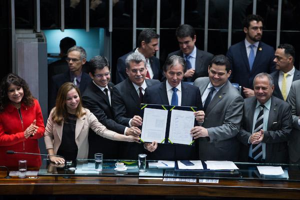 Enquadramento é mais dinheiro circulando em Roraima