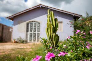 Imagem de Casa Popular em São Luiz