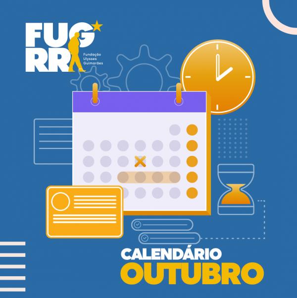 A ARTE DE FALAR EM PÚBLICO FUG RR